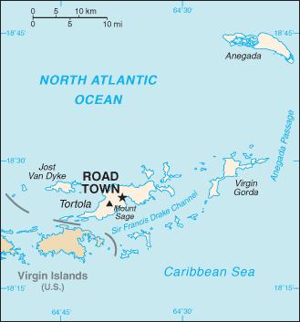 BritishVirginIsland_map (1)